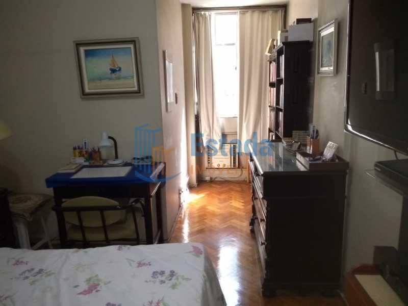 767a24c4-d790-4a9f-b3bc-fd8411 - Apartamento Copacabana,Rio de Janeiro,RJ À Venda,2 Quartos,70m² - ESAP20215 - 16