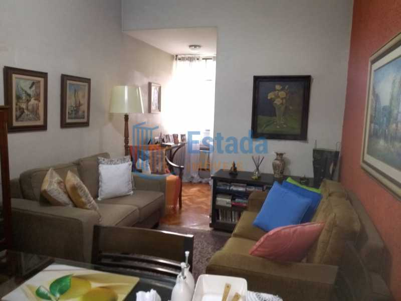 3105fc9b-580b-4f95-9289-cb7c4b - Apartamento Copacabana,Rio de Janeiro,RJ À Venda,2 Quartos,70m² - ESAP20215 - 4