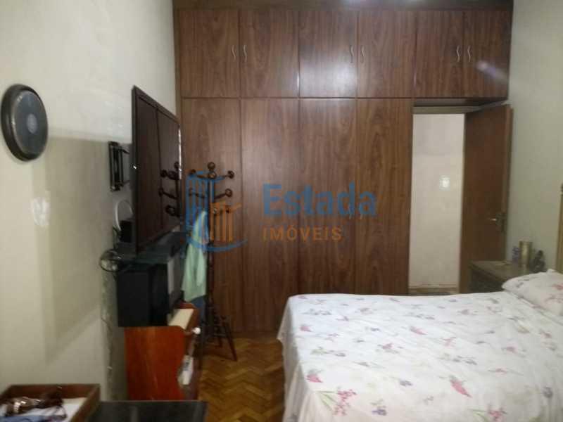 4139d0e0-771d-4a76-8019-ff104e - Apartamento Copacabana,Rio de Janeiro,RJ À Venda,2 Quartos,70m² - ESAP20215 - 17
