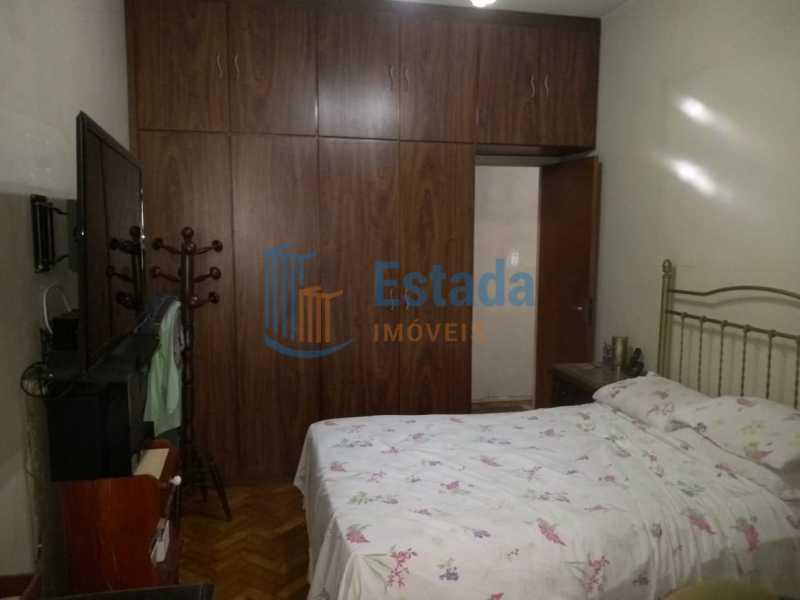 5280dfad-a9fc-47f8-a45f-0fb128 - Apartamento Copacabana,Rio de Janeiro,RJ À Venda,2 Quartos,70m² - ESAP20215 - 18