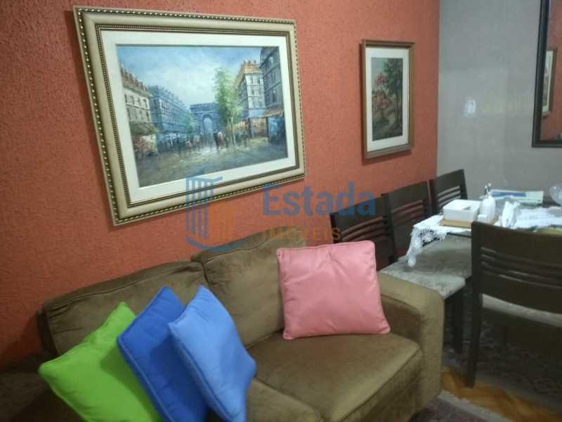 38584c78-d1b0-4056-afa5-51b2e6 - Apartamento Copacabana,Rio de Janeiro,RJ À Venda,2 Quartos,70m² - ESAP20215 - 5