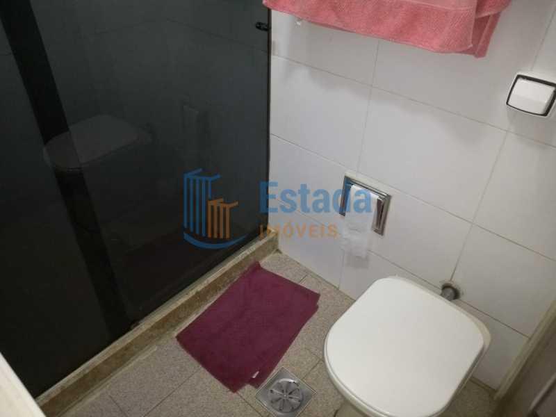 57665a4b-1e2a-4701-a572-867162 - Apartamento Copacabana,Rio de Janeiro,RJ À Venda,2 Quartos,70m² - ESAP20215 - 19