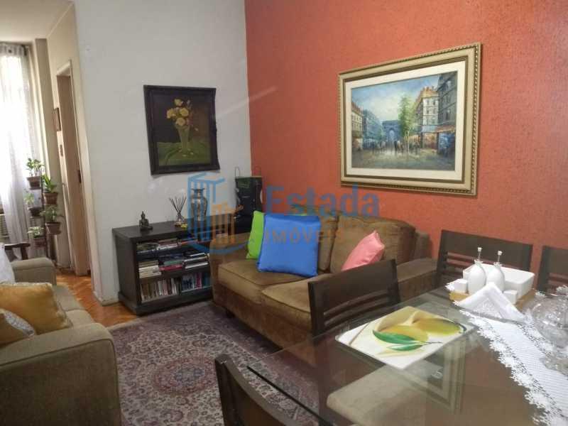 ad220c7d-5f16-4b6d-8ad5-9dd02b - Apartamento Copacabana,Rio de Janeiro,RJ À Venda,2 Quartos,70m² - ESAP20215 - 20
