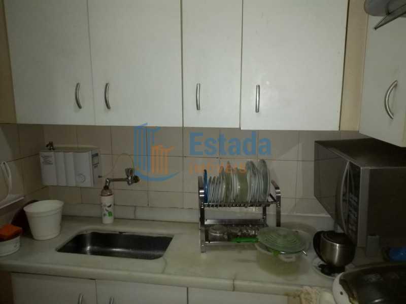 b01080f8-ac70-481c-aff5-535669 - Apartamento Copacabana,Rio de Janeiro,RJ À Venda,2 Quartos,70m² - ESAP20215 - 23