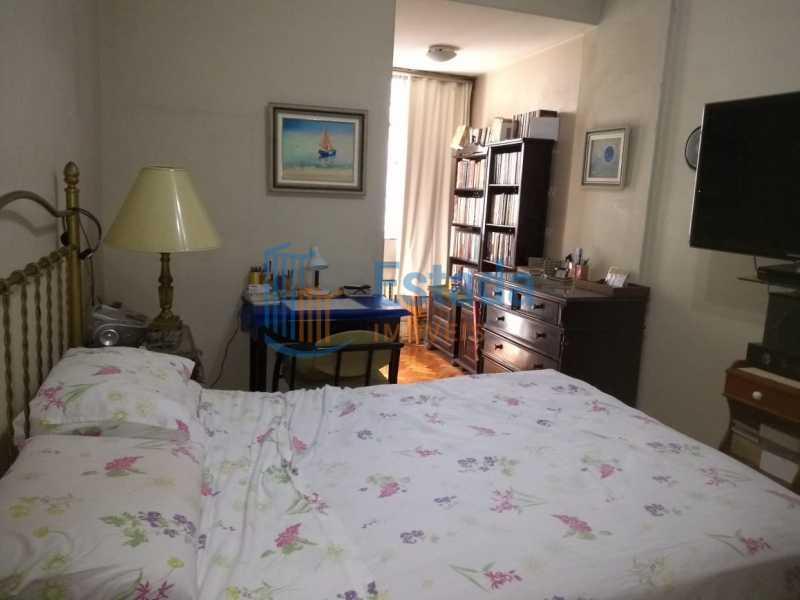 c1e8db05-3e99-4997-bed1-1f4999 - Apartamento Copacabana,Rio de Janeiro,RJ À Venda,2 Quartos,70m² - ESAP20215 - 21