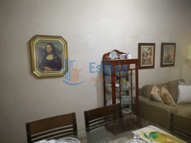 c49bc196-93d5-46cf-b093-50fa3a - Apartamento Copacabana,Rio de Janeiro,RJ À Venda,2 Quartos,70m² - ESAP20215 - 24