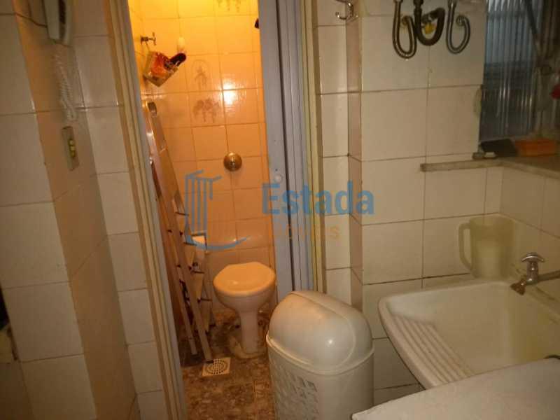 da36c967-44ef-4e24-b58c-32f4e4 - Apartamento Copacabana,Rio de Janeiro,RJ À Venda,2 Quartos,70m² - ESAP20215 - 25