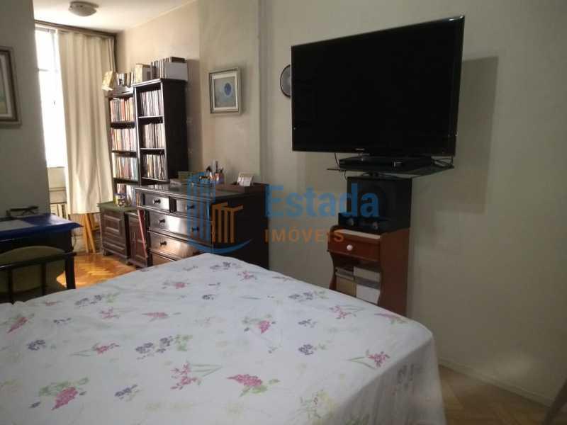 ea439502-6ff6-453d-b525-d9dbcb - Apartamento Copacabana,Rio de Janeiro,RJ À Venda,2 Quartos,70m² - ESAP20215 - 22