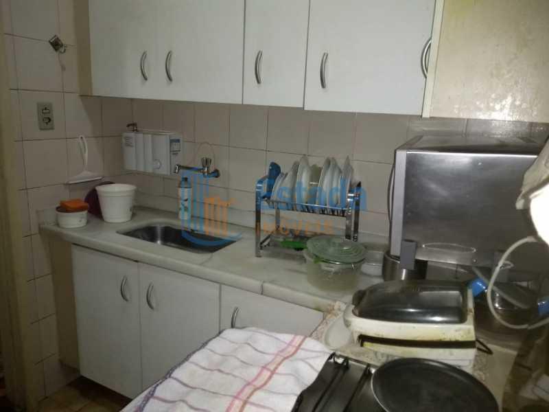 edb899f7-843a-48a5-9e95-fa58d1 - Apartamento Copacabana,Rio de Janeiro,RJ À Venda,2 Quartos,70m² - ESAP20215 - 26