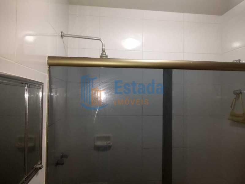 f4929db3-fb05-4b3d-8624-708ae8 - Apartamento Copacabana,Rio de Janeiro,RJ À Venda,2 Quartos,70m² - ESAP20215 - 27