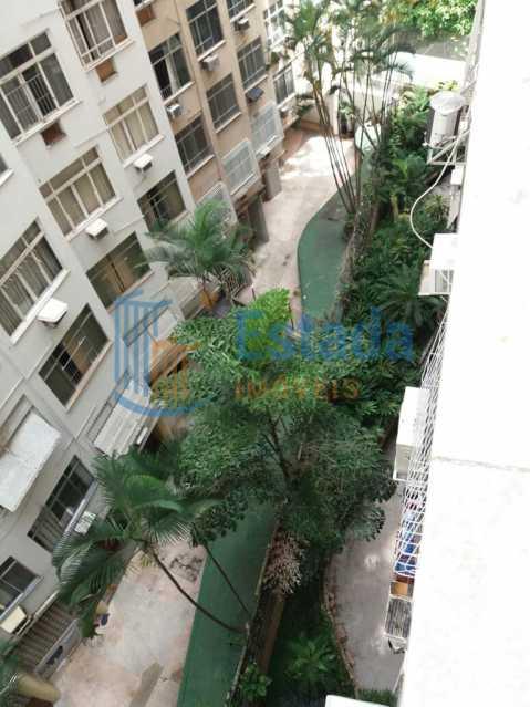 9d0df523-ef7f-40e0-a8ee-98958d - Kitnet/Conjugado 38m² à venda Copacabana, Rio de Janeiro - R$ 495.000 - ESKI00028 - 6