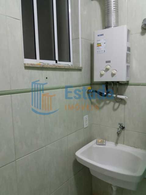 25b08e9a-c0ba-4f12-98ed-ac4063 - Kitnet/Conjugado 38m² à venda Copacabana, Rio de Janeiro - R$ 495.000 - ESKI00028 - 13