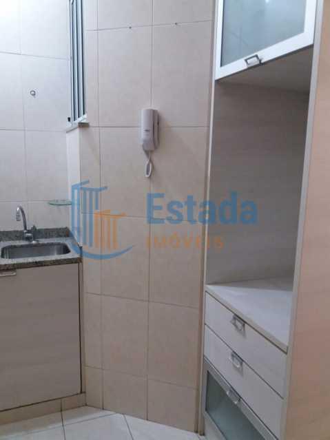 66cfe49d-6f6c-405a-808f-6104af - Kitnet/Conjugado 38m² à venda Copacabana, Rio de Janeiro - R$ 495.000 - ESKI00028 - 9