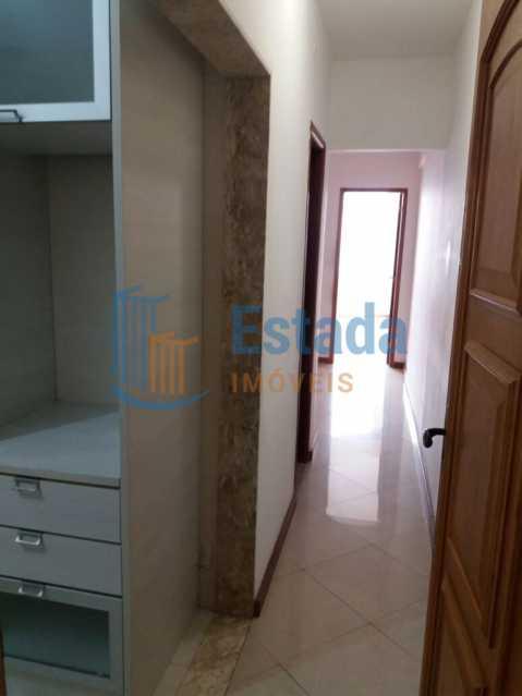 362b8a46-87e6-471f-a349-21c269 - Kitnet/Conjugado 38m² à venda Copacabana, Rio de Janeiro - R$ 495.000 - ESKI00028 - 7