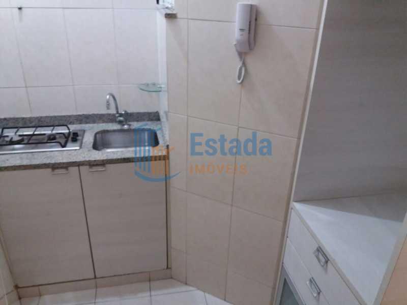 86901075-5783-41c0-9a86-9f149f - Kitnet/Conjugado 38m² à venda Copacabana, Rio de Janeiro - R$ 495.000 - ESKI00028 - 10