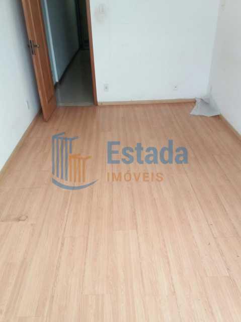 f542838b-cd74-415d-9dd8-f8a186 - Kitnet/Conjugado 38m² à venda Copacabana, Rio de Janeiro - R$ 495.000 - ESKI00028 - 3