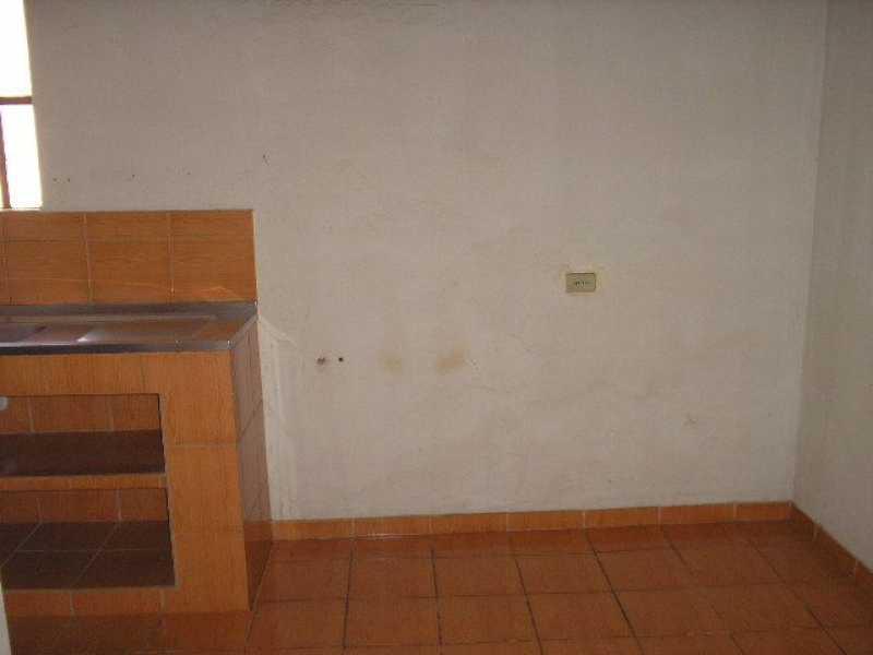 Cozinha - Casa Para Alugar - Rocha - São Gonçalo - RJ - CECA10001 - 8