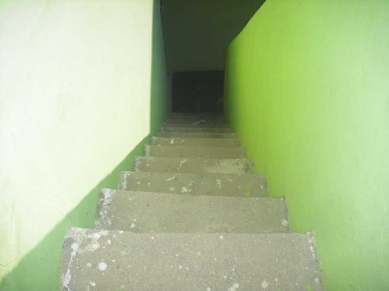 Acesso - Santa Catarina - Travessa Souza Campos, 45 - Lote 05 - casa 05 - R$ 600,00 - CECA10030 - 3