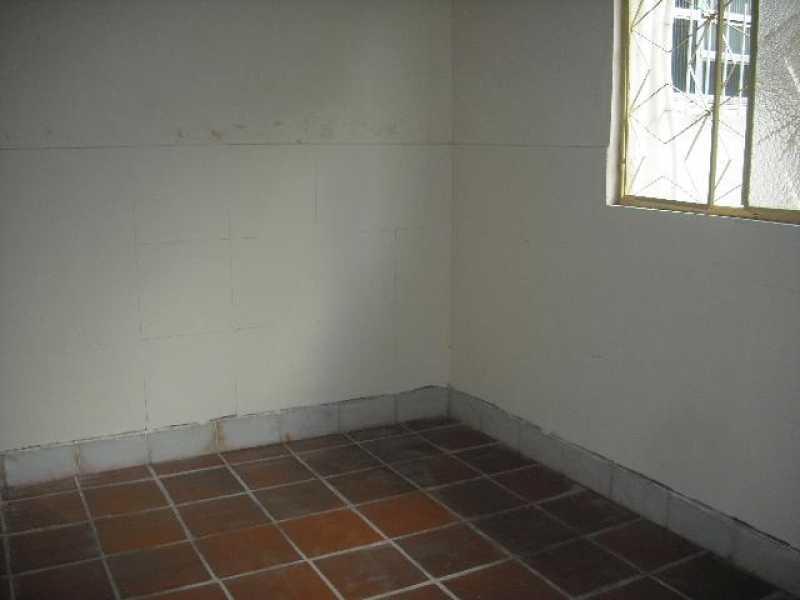 Quarto I - Porto Novo - Travessa Maria Rita, N 26 - casa 03 - R$ 550,00 - CECA10013 - 8