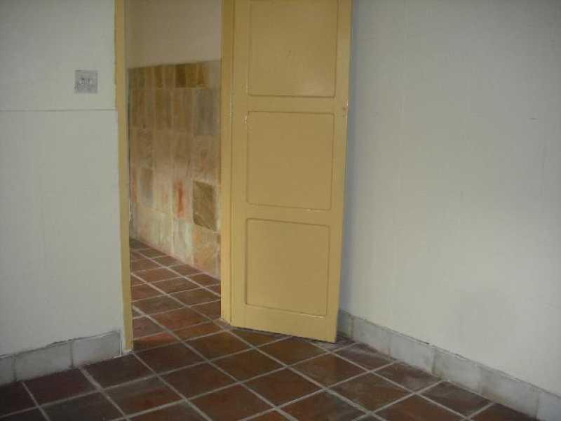 Quarto I - Porto Novo - Travessa Maria Rita, N 26 - casa 03 - R$ 550,00 - CECA10013 - 7