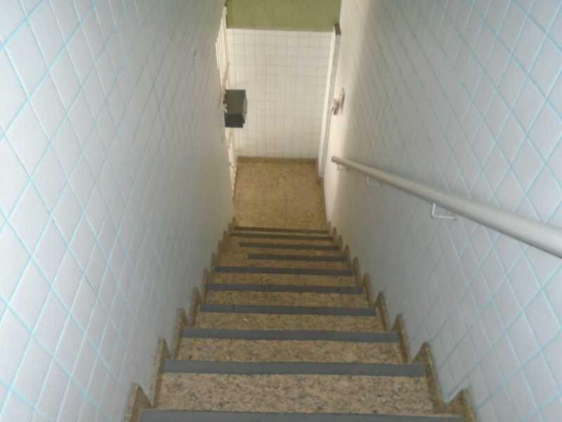Entrada - Estrela do Norte - Rua Nilo Peçanha, 495 sala 101 - R 600,00 - CESL00013 - 9