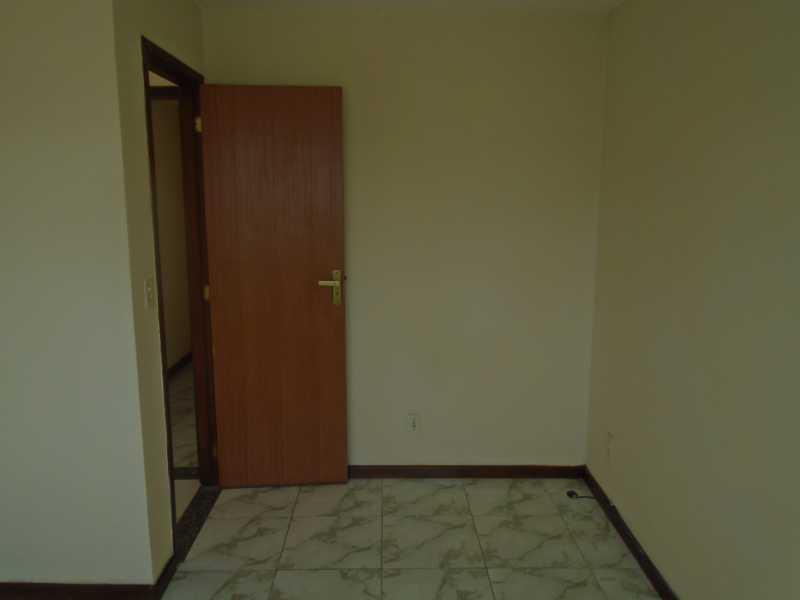 Sala - Estrela do Norte - Rua Nilo Peçanha, 495 ap 104 - R 900,00 - CESO20001 - 3