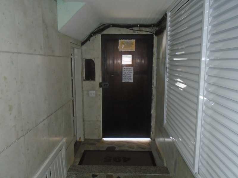 Acesso - Estrela do Norte - Rua Nilo Peçanha, 495 ap 104 - R 900,00 - CESO20001 - 22
