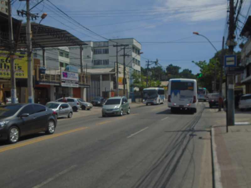 Rua Nilo Peçanha - Estrela do Norte - Rua Nilo Peçanha, 495 sala 104 - R 600,00 - CESL00016 - 13
