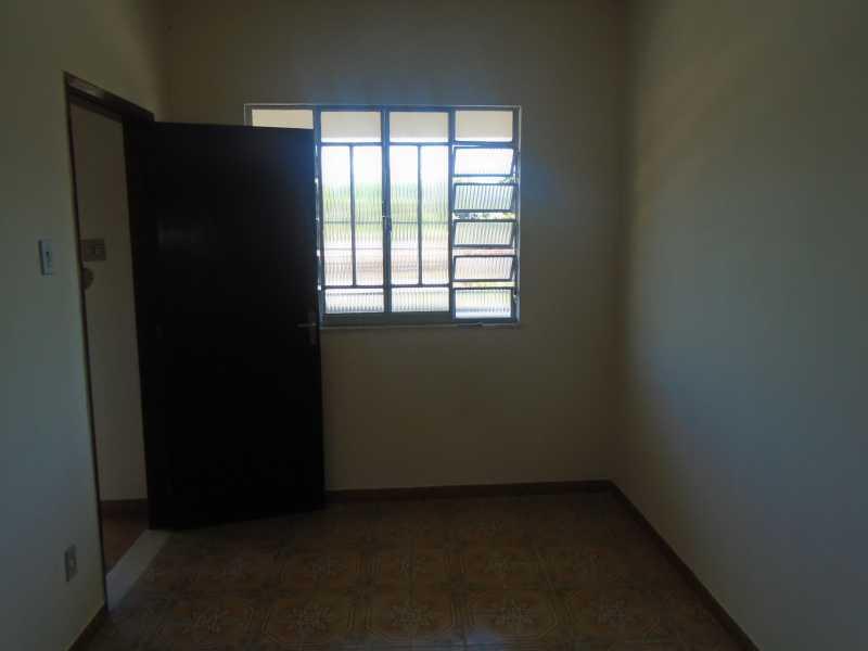 Sala - Lindo Parque - Rio Madeira, 127 Sobrado - R 550,00 - CECA10045 - 4
