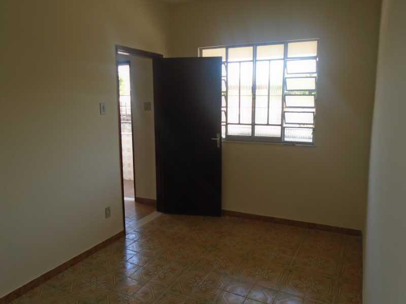 Sala - Lindo Parque - Rio Madeira, 127 Sobrado - R 550,00 - CECA10045 - 5