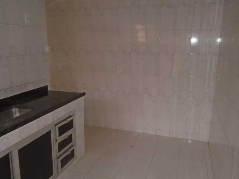 Cozinha - Galo Branco - Rua Alexandrino Cunha, 149 casa 04 - R 650,00 - CECV20003 - 14
