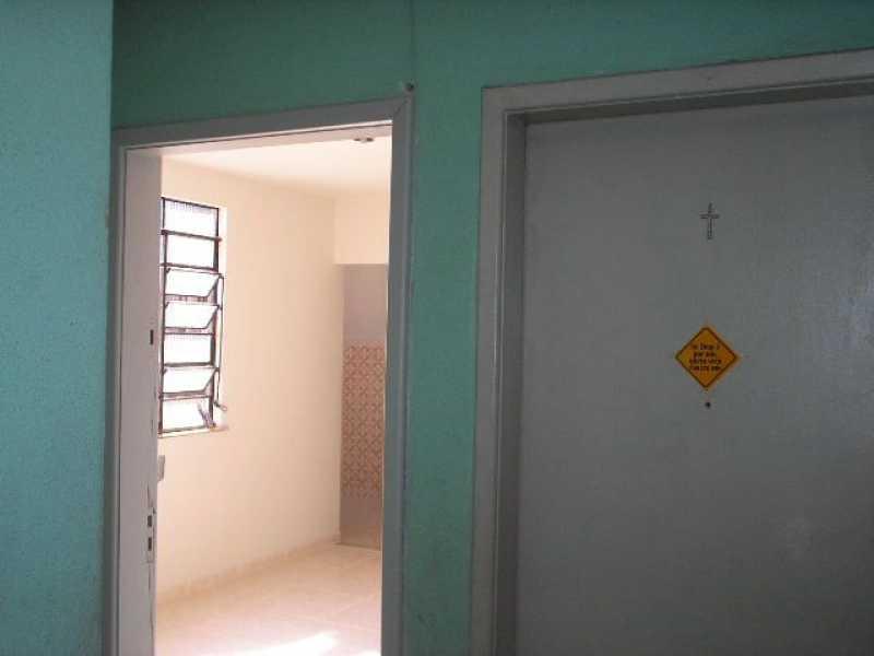 Entrada - Santa Catarina - Travessa Artur de Souza Nunes, 20 - Apt. 403 - R$ 730,00 - CEAP10001 - 4