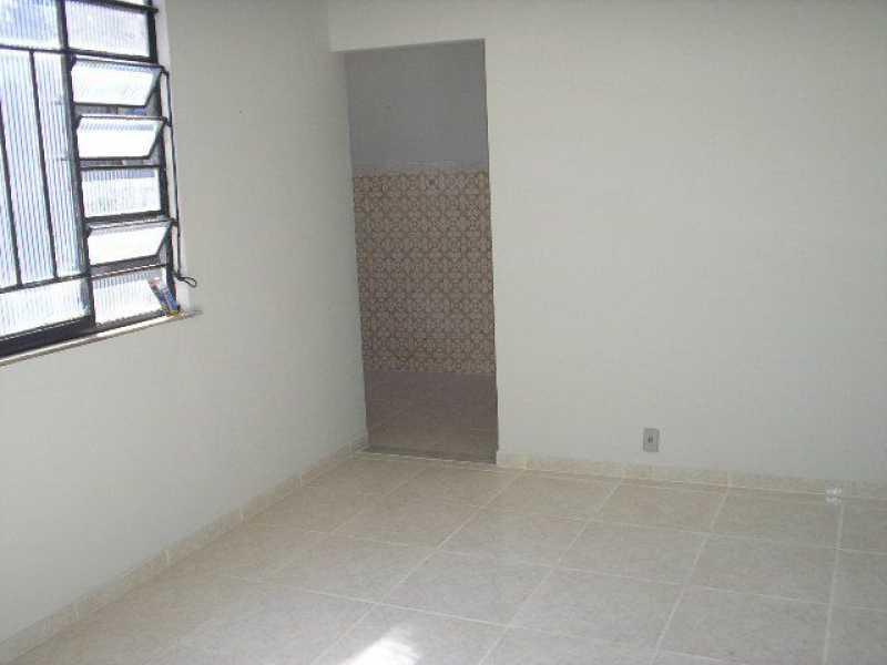 Sala - Santa Catarina - Travessa Artur de Souza Nunes, 20 - Apt. 403 - R$ 730,00 - CEAP10001 - 5