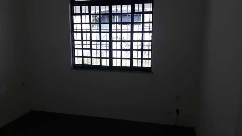 QUARTO II - FOTO 02 - SANTA CATARINA - TRAVESSA ZULMIRA, 644 TÉRREO R 1.000,00 - CECA20008 - 11
