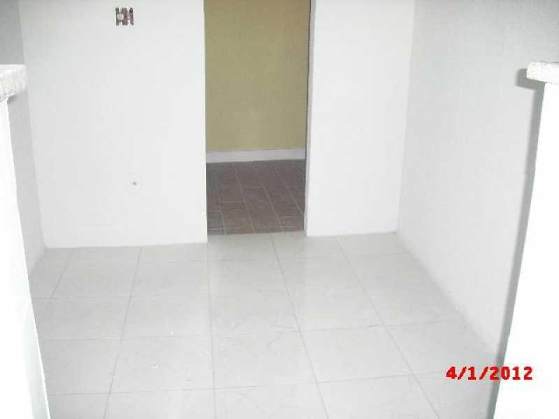 Cozinha - Zé Garoto - Rua Magistrado Francisco de Assis, 135 - sobrado 02 - R$ 850,00 - CECA20016 - 8