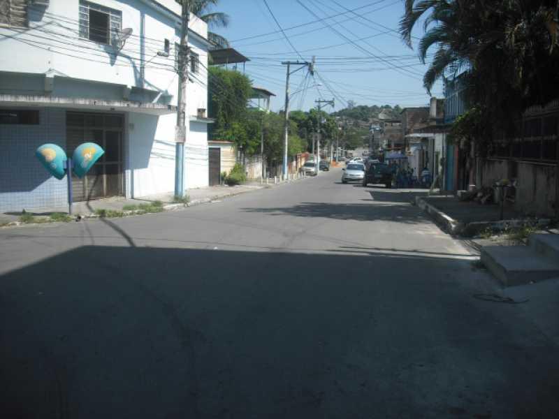 194309 - Antonina - Rua Paula de Freitas, 477 - Apt. 06 - ( FDS ) - R$ 890,00 - CEAP20014 - 13