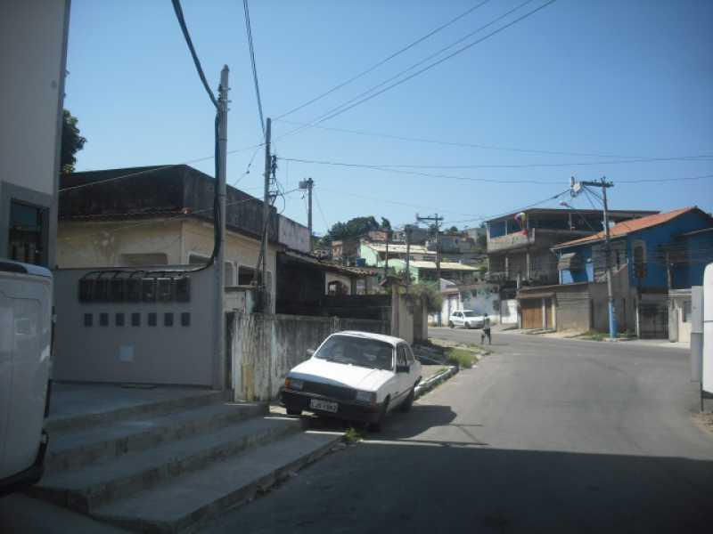 194310 - Antonina - Rua Paula de Freitas, 477 - Apt. 06 - ( FDS ) - R$ 890,00 - CEAP20014 - 14