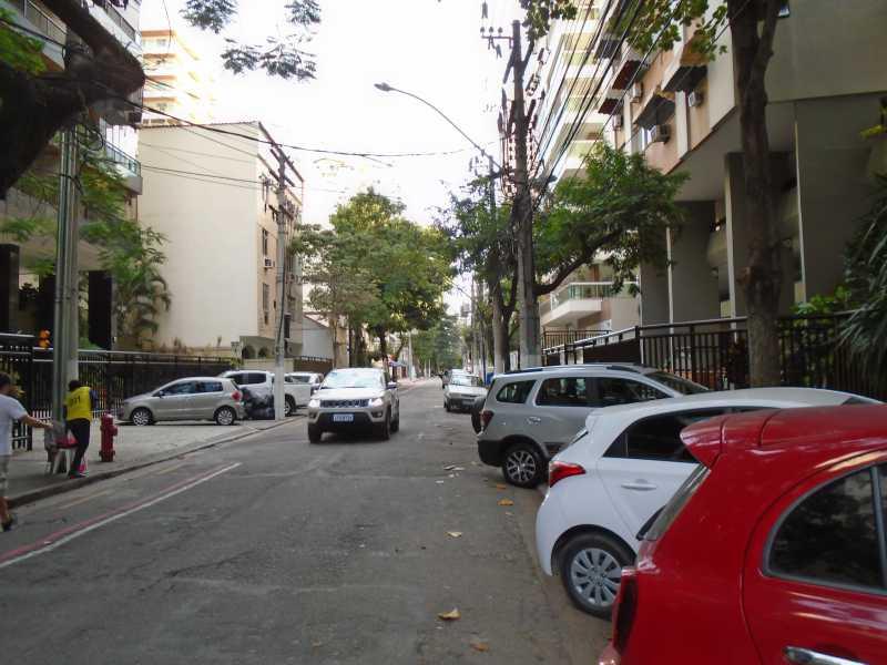 DSC06318 - Icaraí - Rua Professor Miguel Couto, n° 390 apt° 1101 - R$ 2.800,00 - CEAP40002 - 29