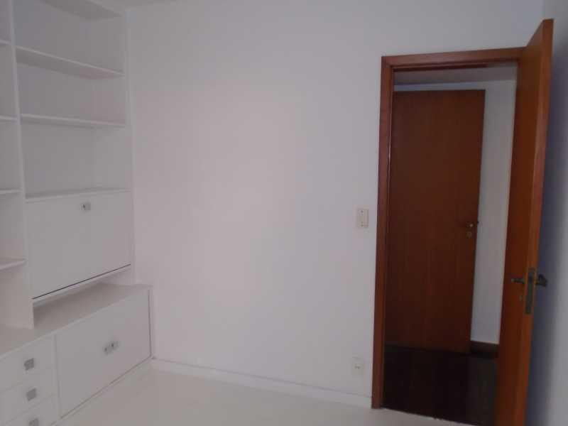 Quarto II - Icaraí - Rua Professor Miguel Couto, n° 390 apt° 1101 - R$ 2.800,00 - CEAP40002 - 12