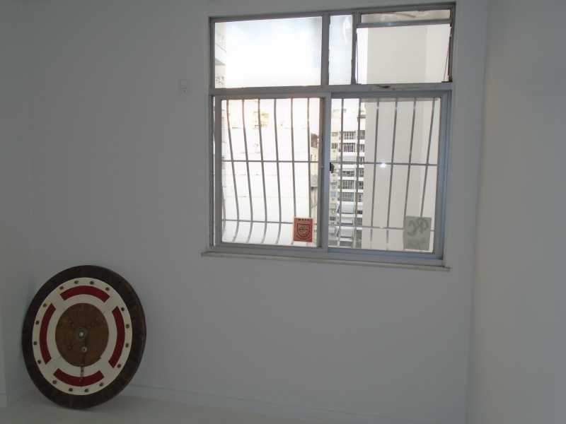 Quarto III - Icaraí - Rua Professor Miguel Couto, n° 390 apt° 1101 - R$ 2.800,00 - CEAP40002 - 13