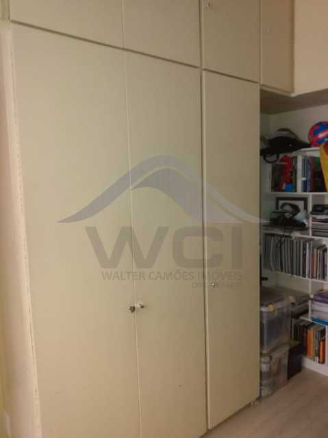 WhatsApp Image 2020-01-27 at 1 - Apartamento à venda Rua Barão de Itapagipe,Tijuca, Rio de Janeiro - R$ 350.000 - WCAP20377 - 11