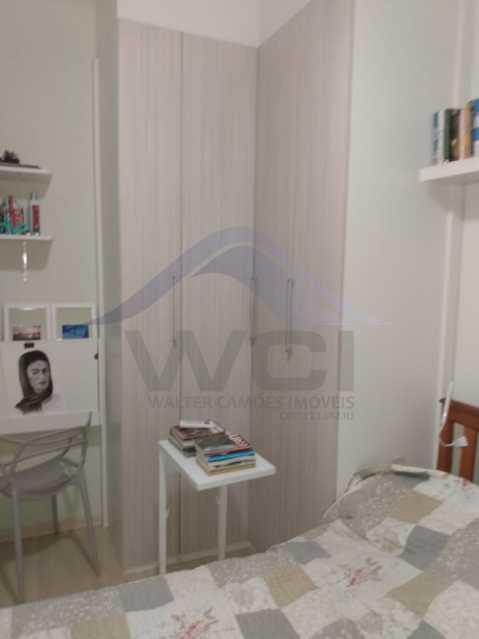 WhatsApp Image 2020-01-27 at 1 - Apartamento à venda Rua Barão de Itapagipe,Tijuca, Rio de Janeiro - R$ 350.000 - WCAP20377 - 5