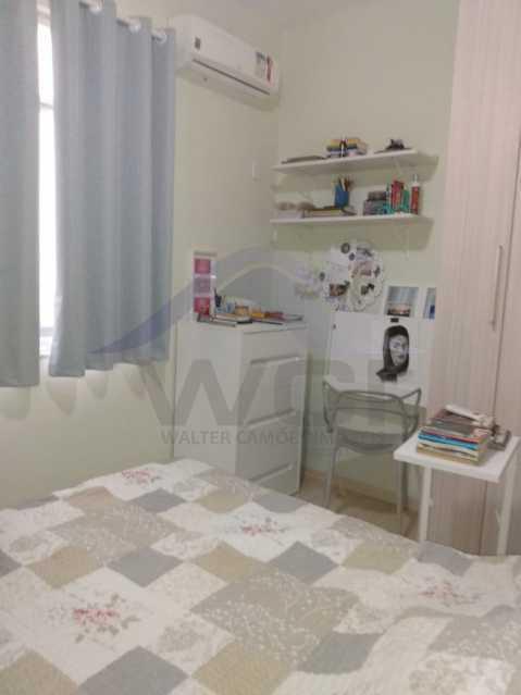 WhatsApp Image 2020-01-27 at 1 - Apartamento à venda Rua Barão de Itapagipe,Tijuca, Rio de Janeiro - R$ 350.000 - WCAP20377 - 6