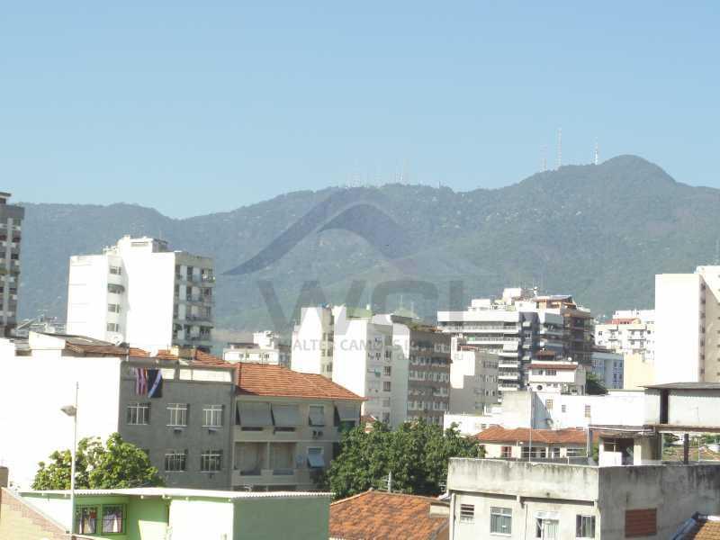 Imagens apartamento 005 - APARTAMENTO A VENDA EM VILA ISABEL - WCAP20062 - 8