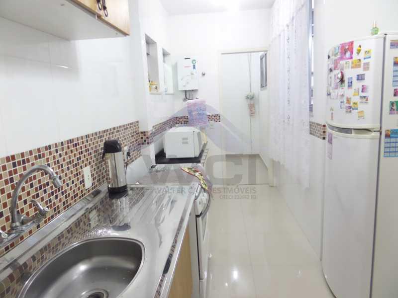 Imagens apartamento 055 - APARTAMENTO A VENDA EM VILA ISABEL - WCAP20062 - 20