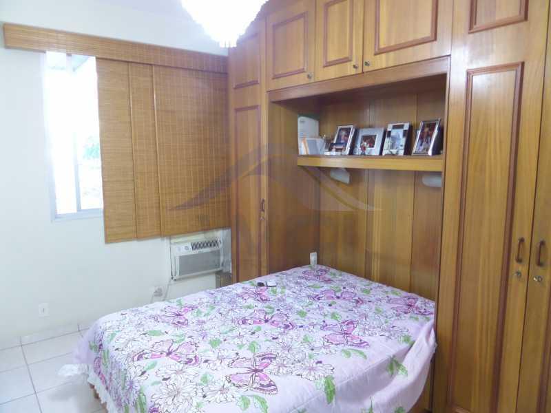 Imagens apartamento 061 - APARTAMENTO A VENDA EM VILA ISABEL - WCAP20062 - 21