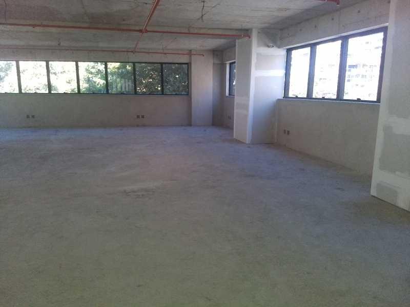 IMG_20200128_100332195 - Andar 300m² para alugar Rua Major Ávila,Tijuca, Rio de Janeiro - R$ 17.000 - WCAN00012 - 1