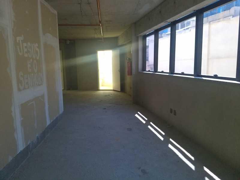 IMG_20200128_100348377 - Andar 300m² para alugar Rua Major Ávila,Tijuca, Rio de Janeiro - R$ 17.000 - WCAN00012 - 4