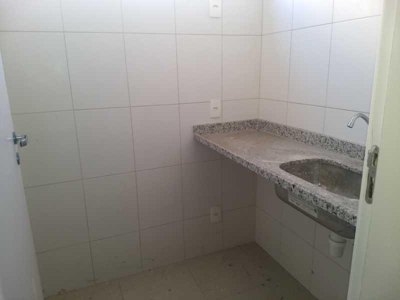 IMG_20200128_100416204 - Andar 300m² para alugar Rua Major Ávila,Tijuca, Rio de Janeiro - R$ 17.000 - WCAN00012 - 6