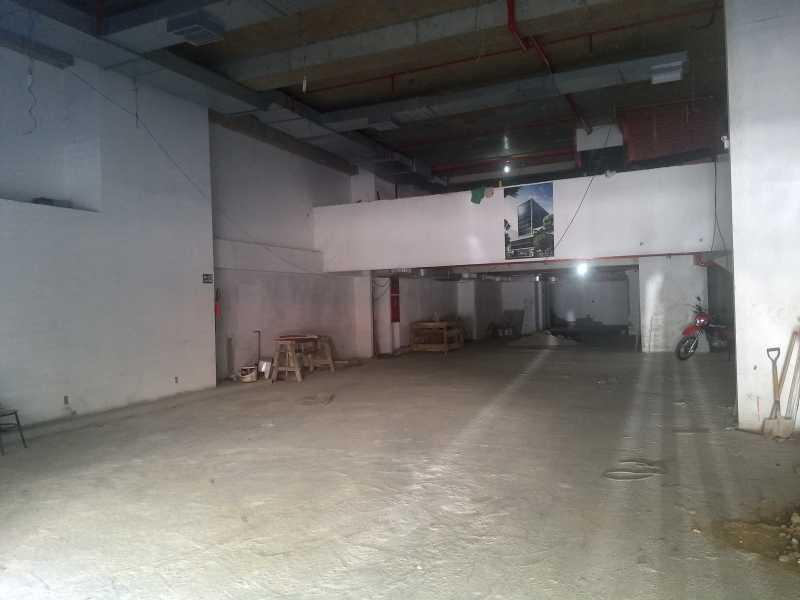 IMG_20200128_095322546 - Loja 700m² para alugar Rua Major Ávila,Tijuca, Rio de Janeiro - R$ 50.000 - WCLJ00024 - 3